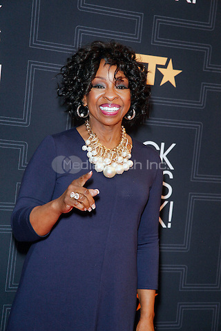 NEWARK, NEW JERSEY - APRIL 1:    Gladys Knight  attends Black Girls Rock! 2016 on April 1, 2016 at the New Jersey Performing Arts Center in Newark, NJ  photo credit  Star Shooter / MediaPunch