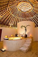 WC- Viceroy Resort's Wayak Spa, Riviera Maya Mexico 6 12