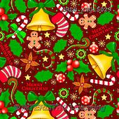 Daniela, GIFT WRAPS, GESCHENKPAPIER, PAPEL DE REGALO, Christmas Santa, Snowman, Weihnachtsmänner, Schneemänner, Papá Noel, muñecos de nieve, gpx, paintings+++++,BRDBXWG15029,#GP#,#X#