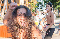 Transpac 2015 - Aloha Party