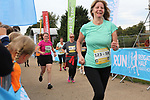 2018-09-16 Run Reigate 158 JH Finish rem