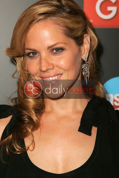 Mary McCormack<br />at the TV Guide and Inside TV Emmy Awards After Party. Hollywood Roosevelt Hotel, Hollywood, CA 09-18-05<br />Dave Edwards/DailyCeleb.Com 818-249-4998