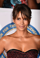 JAN 15 49th NAACP Image Awards - Arrivals