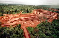 Igarapé Bahia