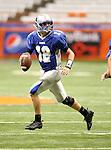 2009.11.28 - Southwestern vs Bronxville (NYSPHSAA State Final)
