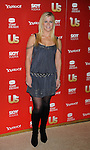 WEST HOLLYWOOD, CA. - November 18: Alison Sweeney  arrives at the US Weekly's Hot Hollywood 2009 at Voyeur on November 18, 2009 in West Hollywood, California.