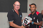170301 Counties Manukau Rugby - 7's Sponsors evening