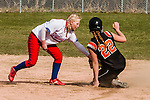 12 MRHS Softball 01 Conant