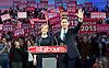 Ed Miliband 2nd May 2015