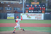 baseball-13-Shaffer, Brian 2015