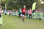 2015-09-27 Ealing Half 140 AB finish r