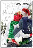 Jonny, CHRISTMAS SYMBOLS, WEIHNACHTEN SYMBOLE, NAVIDAD SÍMBOLOS, paintings+++++,GBJJXVJ057,#xx#