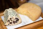 Cheese, Agate & Romeo Restaurant, Rome, Italy, Europe