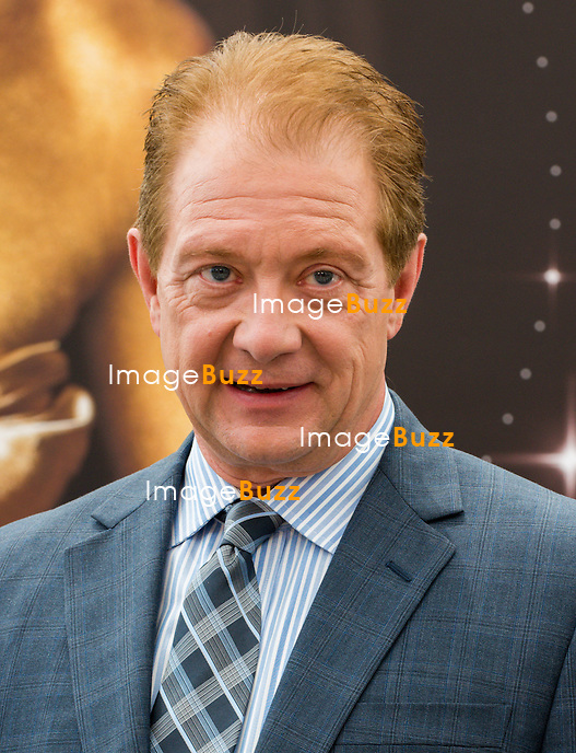 "Jeff Perry from the series ""Scandal"" attends photocall at the Grimaldi Forum on June 9, 2014 in Monte-Carlo, Monaco."