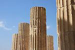 Building and Architecture Photography, <br /> City, house, urban, ornate, old world, windows, pillars, Structures, hardware, works of art, texture, design, European, Oriental, City buildings, modern, renaissance, contemporary, rural, urbanism, Nafplio, Greece, citadel, Mycenae, Artisan quarters, ruins, ancient architecture, Greco Roman, Athens, Erechtheum, Acropolis, Delphi, Parthenon, Pillars, Columns, Propylaea, Gates, Entrance, Rooms, Walls, Sculpture, Odeon of Herodes Atticus, Plaka, Tourist attractions, The Porch of the Caryatids,