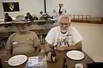 Po' Monkey's Lounge, Merigold, MS --- (Photo by Jeremy Hogan - All rights reserved)