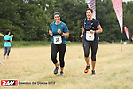 2019-07-14 Dawn on the Downs 03 RB Finish
