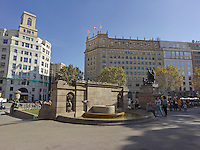 CITY_LOCATION_40050