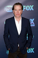 NEW YORK, NY - MAY 13: Timothy Hutton at the FOX 2019 Upfront at Wollman Rink in Central Park, New York City on May 13, 2019. <br /> CAP/MPI99<br /> ©MPI99/Capital Pictures