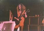 Rossington Collins band Allen Collins,