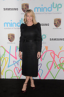 BEVERLY HILLS, CA - NOVEMBER 03: Chelsea Handler at Goldie's Love In For Kids at Ron Burkle's Green Acres Estate on November 3, 2017 in Beverly Hills, California. <br /> CAP/MPI/DE<br /> &copy;DE/MPI/Capital Pictures