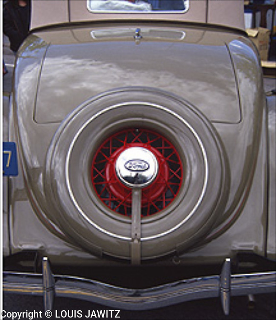 ford, model A , rumble seat, convertible , model, A , 20s ,30s,