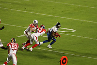 Roddy White (NFC) mit dem Ball<br /> AFC vs. NFC Pro Bowl, Sun Life Stadium *** Local Caption *** Foto ist honorarpflichtig! zzgl. gesetzl. MwSt. Auf Anfrage in hoeherer Qualitaet/Aufloesung. Belegexemplar an: Marc Schueler, Alte Weinstrasse 1, 61352 Bad Homburg, Tel. +49 (0) 151 11 65 49 88, www.gameday-mediaservices.de. Email: marc.schueler@gameday-mediaservices.de, Bankverbindung: Volksbank Bergstrasse, Kto.: 151297, BLZ: 50960101