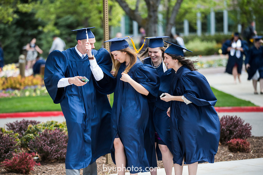 1704-51 2017 Spring Commencement 0997<br /> <br /> 1704-51 2017 Spring Commencement<br /> <br /> April 27, 2017<br /> <br /> Photography by Aislynn Edwards/BYU<br /> <br /> &copy; BYU PHOTO 2016<br /> All Rights Reserved<br /> photo@byu.edu  (801)422-7322