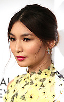 Gemma Chan attends the 2019 National Board Of Review Gala at Cipriani 42nd Street on January 08, 2019 in New York City. <br /> CAP/MPI/WMB<br /> ©WMB/MPI/Capital Pictures