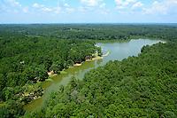 Dale County Lake