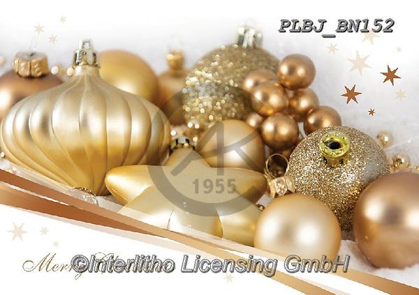 Beata, CHRISTMAS SYMBOLS, WEIHNACHTEN SYMBOLE, NAVIDAD SÍMBOLOS, photos+++++,PLBJBN152,#xx#