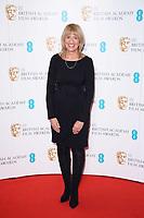 Jane Lush at the photocall for EE British Academy Film Awards Nominations Announcement, London, UK. <br /> 09 January  2018<br /> Picture: Steve Vas/Featureflash/SilverHub 0208 004 5359 sales@silverhubmedia.com