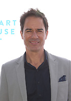 BEVERLY HILLS, CA - OCTOBER 7 : Eric McCormack, at The 2018 Rape Foundation Annual Brunch at Private Residence in Beverly Hills California on October 7, 2018. <br /> CAP/MPI/FS<br /> &copy;FS/MPI/Capital Pictures