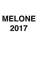Melone2017