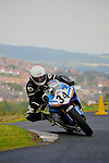 Dean Harrison - Oliver's Mount International Gold Cup Road Races 2011