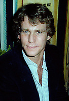 Ryan O'Neal 1978<br /> John Barrett/PHOTOlink.net /MediaPunch