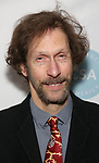 Tim Blake Nelson attends the 34th Annual Artios Awards at Stage 48 on January 31, 2019 in New York City.