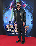 Bradley Cooper<br />  attends The Marvel Studios World Premiere GUARDIANS OF THE GALAXY held at The Dolby Theatre in Hollywood, California on July 21,2014                                                                               &copy; 2014Hollywood Press Agency