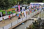 Gelita Trail Heidelberg 04.10.2015