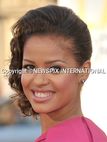 "GUGU MBATHA RAW.attends the World Premiere of ""Larry Crowne"" at the Grauman's Chinese Theatre, Hollywood, Los Angeles, California_27/06/2011.Mandatory Photo Credit: ©Crosby/Newspix International. .**ALL FEES PAYABLE TO: ""NEWSPIX INTERNATIONAL""**..PHOTO CREDIT MANDATORY!!: NEWSPIX INTERNATIONAL(Failure to credit will incur a surcharge of 100% of reproduction fees).IMMEDIATE CONFIRMATION OF USAGE REQUIRED:.Newspix International, 31 Chinnery Hill, Bishop's Stortford, ENGLAND CM23 3PS.Tel:+441279 324672  ; Fax: +441279656877.Mobile:  0777568 1153.e-mail: info@newspixinternational.co.uk"