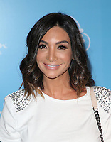 LOS ANGELES, CA - AUGUST 10: Courtney Mazza at the Netflix Series Premiere Of True And The Rainbow Kingdom at the Pacific Theatres at The Grove in Los Angeles, California on August 10, 2017. Credit: Faye Sadou/MediaPunch