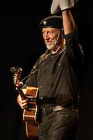 Richard Thompson playing the Fairport Convention Center in Newburyport, Mass. July 20, 2012. &copy; Rocco S. Coviello/MediaPunch Inc. *NortePhoto.com*<br /> **SOLO*VENTA*EN*MEXICO**<br />  **CREDITO*OBLIGATORIO** *No*Venta*A*Terceros*<br /> *No*Sale*So*third* ***No*Se*Permite*Hacer Archivo***No*Sale*So*third*&Acirc;&copy;Imagenes*con derechos*de*autor&Acirc;&copy;todos*reservados*.