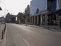 CITY_LOCATION_40355