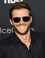 """05 June 2019 - Los Angeles, California - Scott Eastwood. HBO's """"Ice on Fire"""" Los Angeles Premiere held at LACMA. <br /> CAP/ADM/BT<br /> ©BT/ADM/Capital Pictures"""