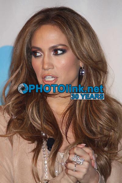 Jennifer Lopez 2011<br /> Photo By John Barrett/PHOTOlink