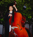 Cocktails at Cooper Hewitt: Esperanza Spalding Selects Live with Nadia Washington, Mezcalitos, and Rose and the Nightingale (June 8, 2017)