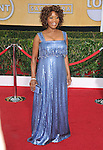Alfre Woodard attends The 20th SAG Awards held at The Shrine Auditorium in Los Angeles, California on January 18,2014                                                                               © 2014 Hollywood Press Agency