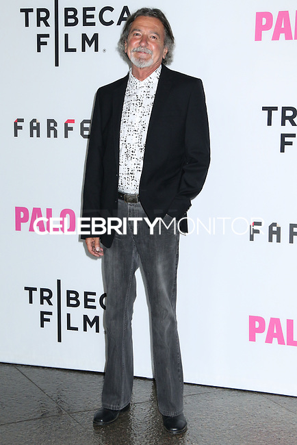 "LOS ANGELES, CA, USA - MAY 05: Don Novello at the Los Angeles Premiere Of Tribeca Film's ""Palo Alto"" held at the Directors Guild of America on May 5, 2014 in Los Angeles, California, United States. (Photo by Celebrity Monitor)"