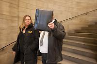 13-12-20 Prozess Raeumung Zum Henker