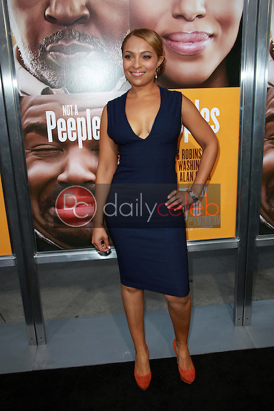 "Jordan Hall<br /> at the ""Peeples"" World Premiere, Arclight, Hollywood, CA 05-08-13<br /> David Edwards/Dailyceleb.com 818-249-4998"